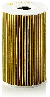 Mann Filter HU7001X filtro de aceite