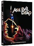 Ash vs Evil Dead - Stagione 3 (DVD)