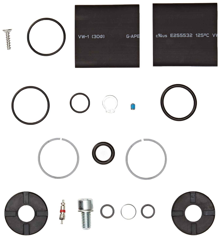 Amazon.com : Rockshox Service Kit Tora Tk/xc32, 11.4015.485.000 ...
