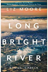 Long Bright River Hardcover