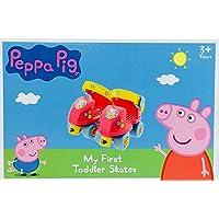 Peppa Pig My First Patines para bebé
