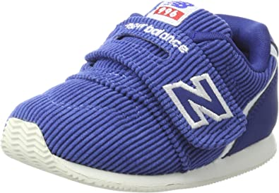 baskets new balance 26