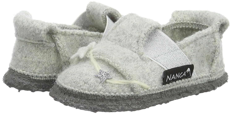 Nanga Twinkle Twinkle Chaussons Fille