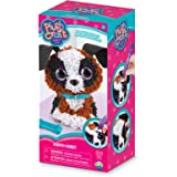 Orb Factory – Peluche Craft