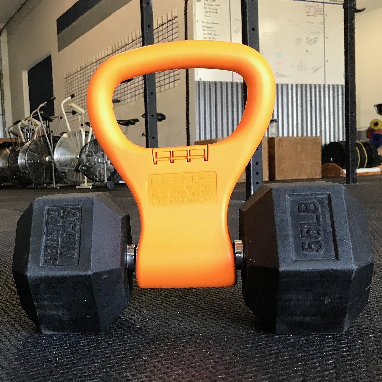 kettlebell adjustable portable weight grip travel gym workout equipment gear