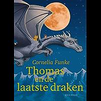 Thomas en de laatste draken