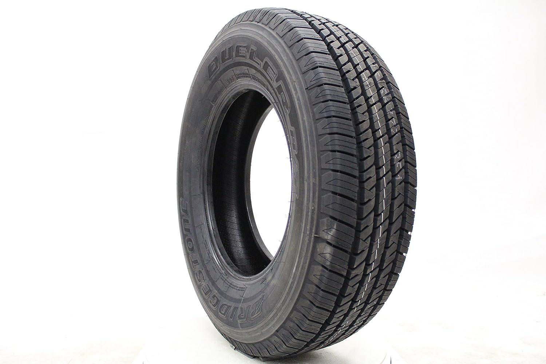 Bridgestone Dueler H//T 685 Commercial Truck Tire LT225//75R16 115R
