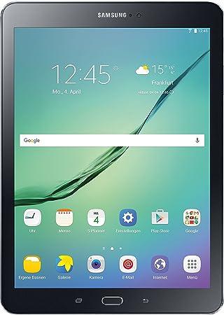 Samsung galaxy tab s2 32 gb lte 8 zoll tablet