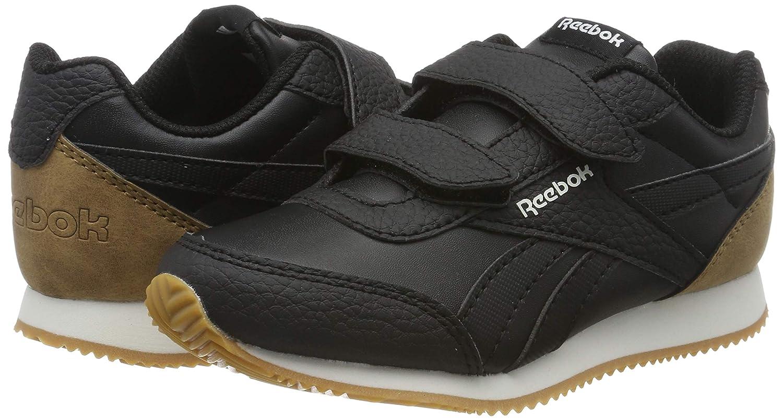 Scarpe da Trail Running Bambino Reebok Royal Cljog 2 2v