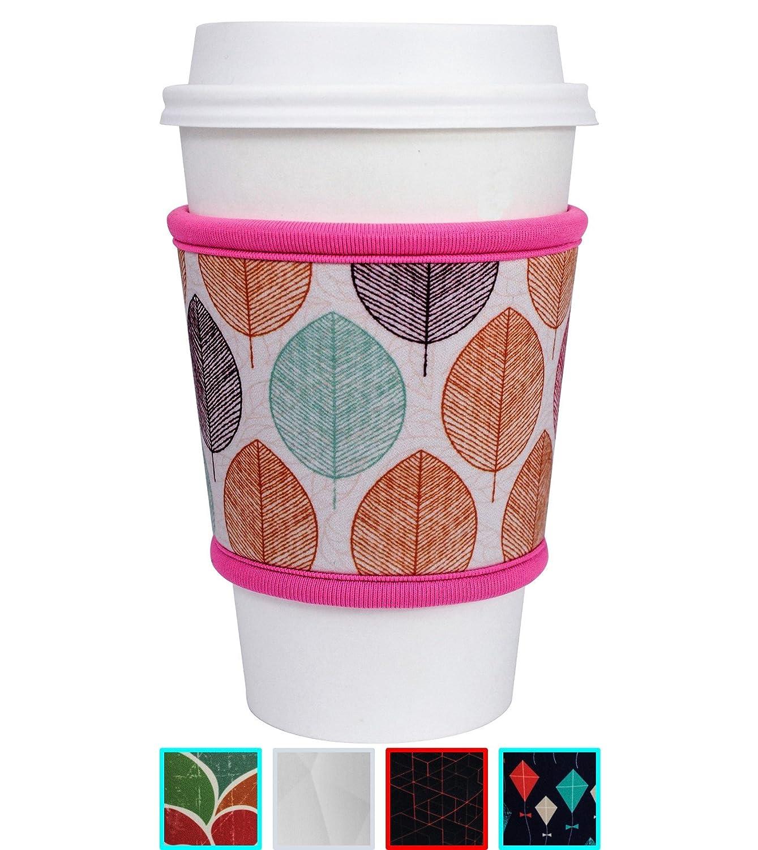 coffee sleeve gift