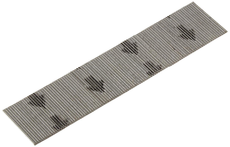 Grex P6/15-ST 23 Gauge 5/8-Inch Length Stainless Steel Headless Pins (5, 000 per Box) Grex Power Tools