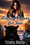Loving Curves For Two