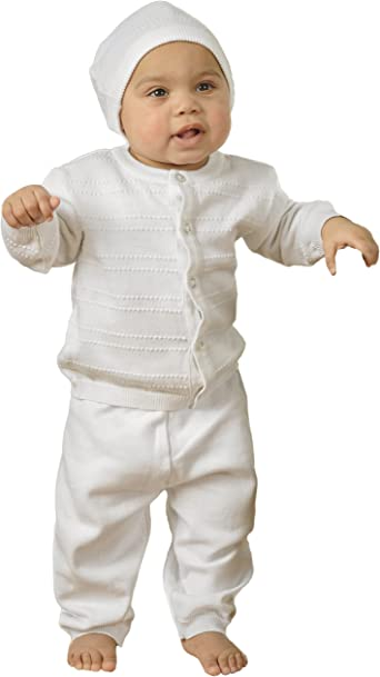 Christening Boy Suit Ring Bearer Outfit Blessing outfit Elegant baptism Suit Wedding Boy Outfit Baptism Boy Suit Baptism Boy Outfit