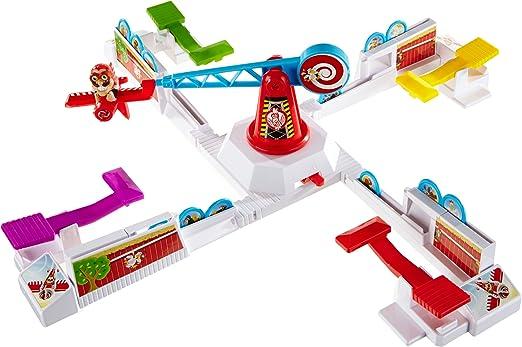 Hasbro MB 15692100 - Juego de Aviones Looping Louie (en alemán): Amazon.es: Juguetes y juegos