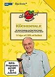 alfredissimo! Kochen mit Bio - Küchentalk [2 DVDs]