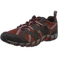 MERRELL WATERPRO MAIPO 2 Spor Ayakkabılar Erkek