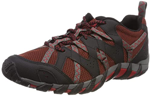 Waterpro Merrell Maipo 1 Pick baskets chaussures Hiking