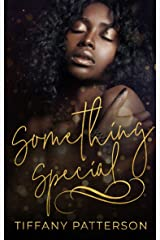 Something Special Kindle Edition