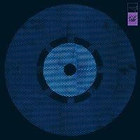 Silent Shout (Vinyl)