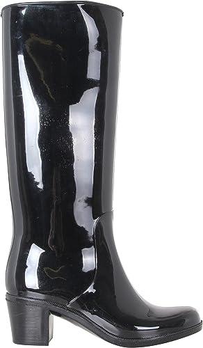 KRISP Womens Wellington Boots with
