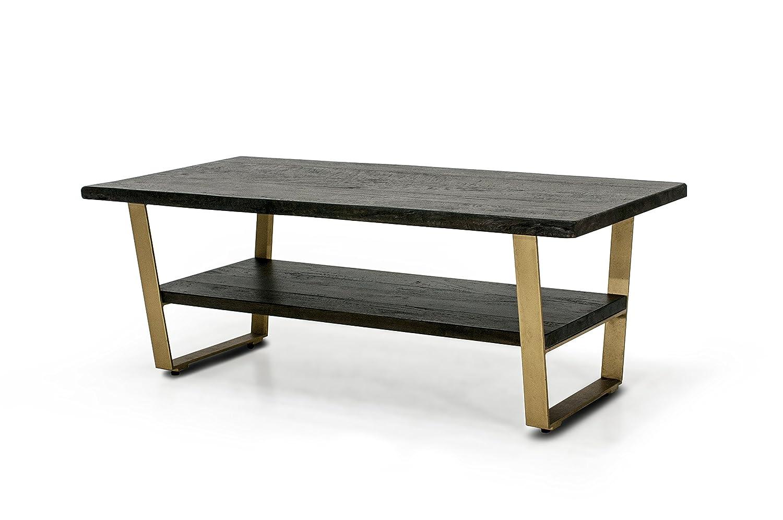 Amazon Com Jtw Usa Re Le 020 005 Timor Modern Coffee Table Iron
