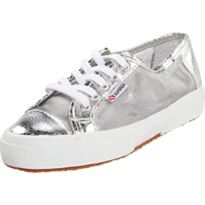 Superga Women's 2750 Netu
