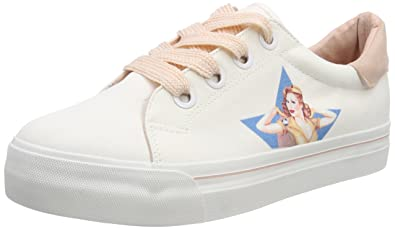 23652Sneakers FemmeChaussures Sacs Et Basses Tamaris l1uK3TJcF