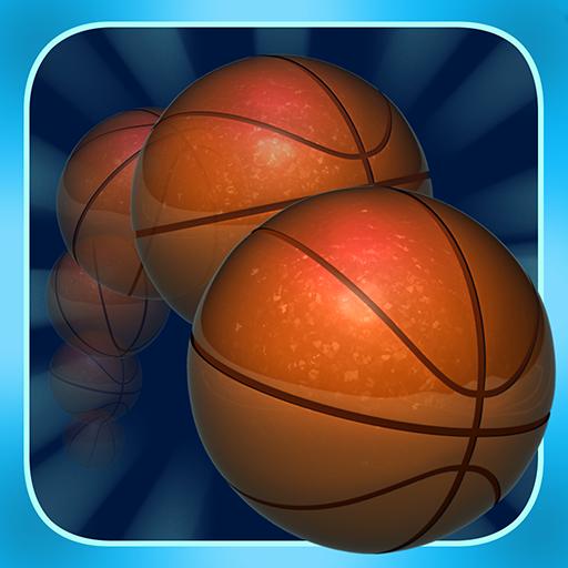 - Future Basketball