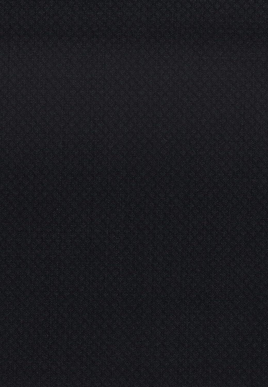 CARL GROSS CG K-AMF-Shane SS Blazer Uomo