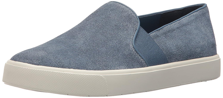 Vince Women's Blair-12 Sneaker B075FWYMRP 6.5 B(M) US|Indigo