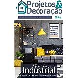 Projetos e Decoração - 30/09/2020