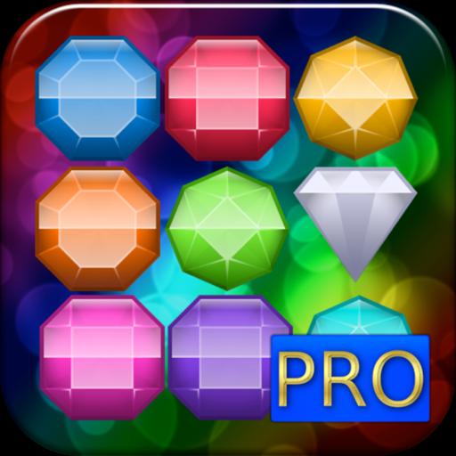 Jewel Match Premium