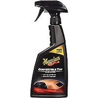 Meguiar's Car Care Products G2016EU MEGUIAR'S Limpiador DE