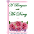 A Bargain With Mr Darcy: A Pride and Prejudice Intimate and Sensual Variation