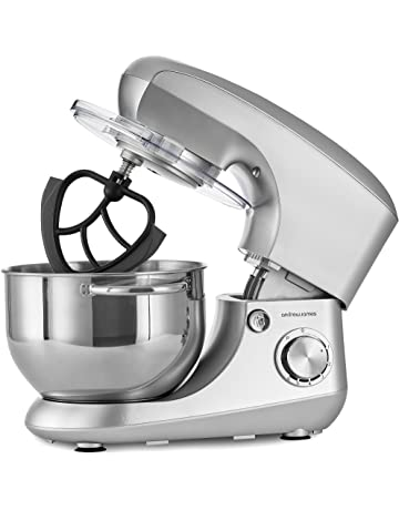 Amazon Co Uk Stand Mixers
