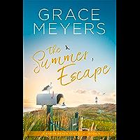 The Summer Escape (Cannon Beach Series Book 6)