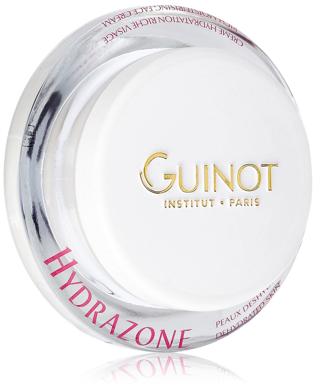 Guinot Hydrazone Crema, Pelle disidratata - 50 ml 3500465060658