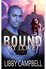 Bound By Love: Tales of Devmaer, story 1 Kindle Edition