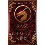 Rage of the Dragon King