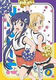 アニマエール! Vol.2 [Blu-ray]