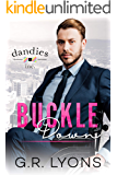 Buckle Down: Dandies, Inc., 1.5