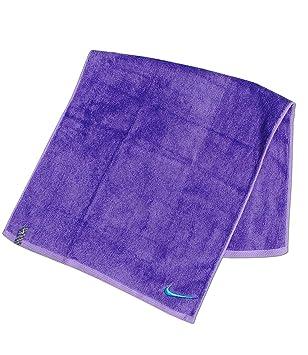 Nike Handtuch Sporthandtuch Fitnesshandtuch Premier Towel 40x80cm