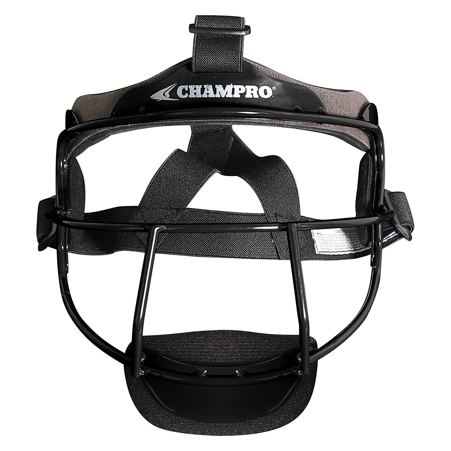 7c69f40f3 Amazon.com   Champro The Grill Defensive Fielder s Facemask   Sports    Outdoors