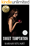 Sweet Temptation: The Agony and the Ecstasy of Passion (Royal Command Book 4)