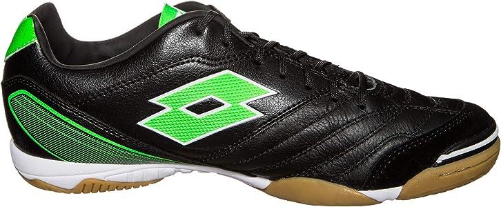 Mens Stadio 300 ID Soccer Sneakers