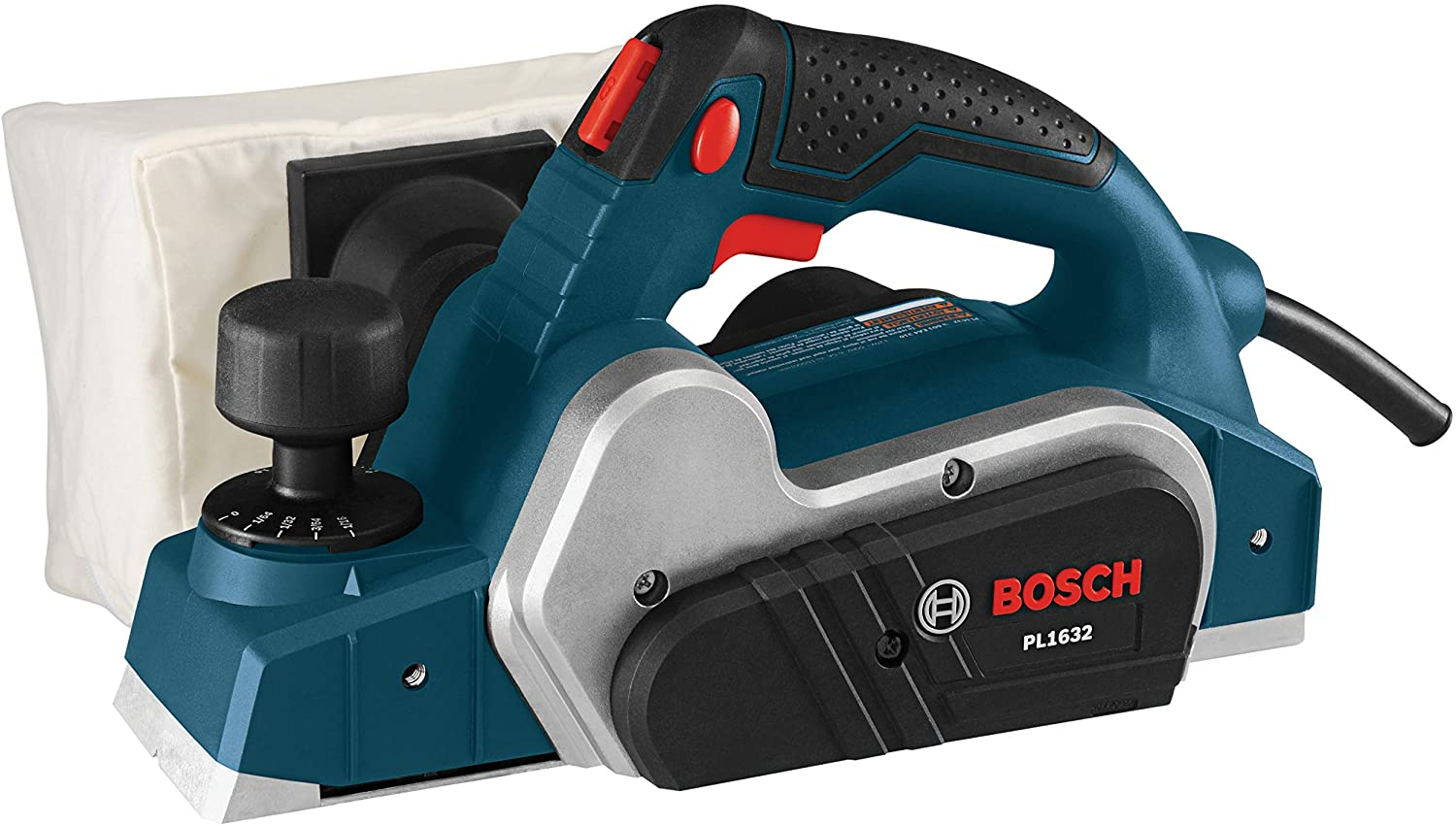 Bosch PL1632 featured image 6