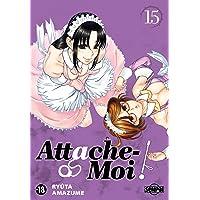 ATTACHE MOI T15