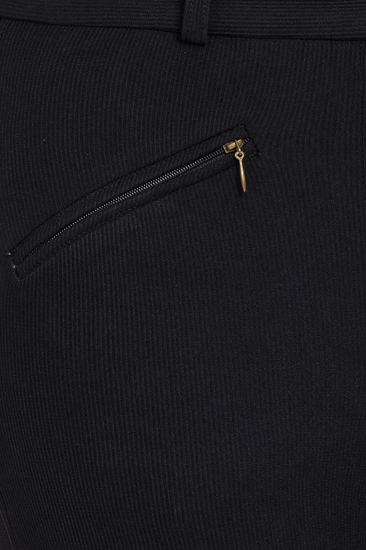 TuffRider Ladies Ribb Lowrise Full Seat Breeches