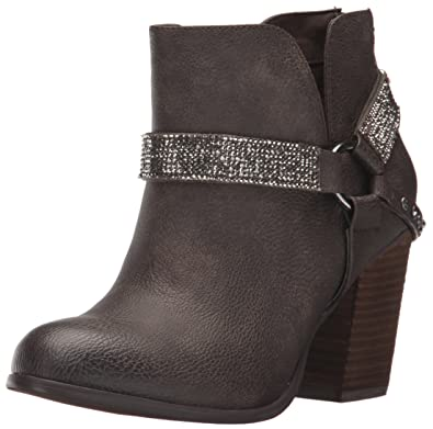 Women's Norman Ankle Boot