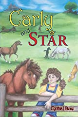 Carly and Star Kindle Edition